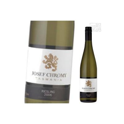 ジョセフ クローミー リースリング 白ワイン 13度 750ml オーストラリア