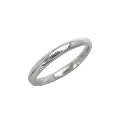 プラチナ900 結婚指輪 マリッジリング ペアリング 特注サイズ【今だけ代引手数料無料】