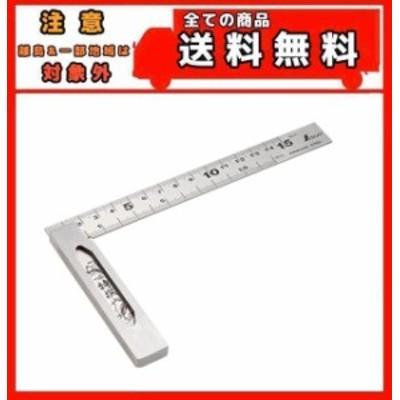 シンワ測定 (Shinwa Sokutei) 完全スコヤ cm 目盛 15cm 国産 日本製