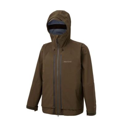 マーモット Marmot ジャケット ホライゾン ジャケット (OLIVE) 20FA-I