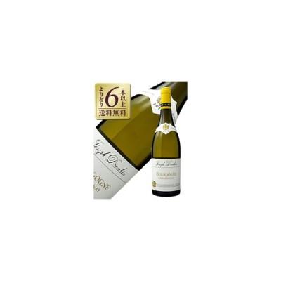 白ワイン フランス ブルゴーニュ ジョセフ ドルーアン ブルゴーニュ シャルドネ 2019 750ml wine