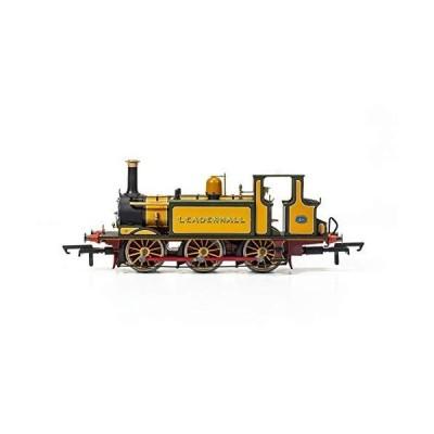 Hornby R3811 LB&SCR, Terrier, 0-6-0T, 48 Leadenhall, Era 2 Locomotive - Steam 並行輸入品