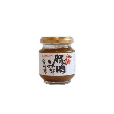 沖縄名物 沖縄豚肉みそ140g×5個 赤マルソウ