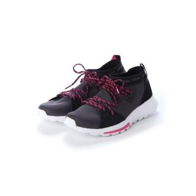 ラナン Ranan 〈adidas〉クエッサスニーカー (BL)