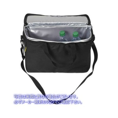 WILLIE AND MAX WILLIE AND MAX 04742 UNIVERSAL COOLER BAG INSERT UNIVERSAL BLK 108892 【米国取寄せ】