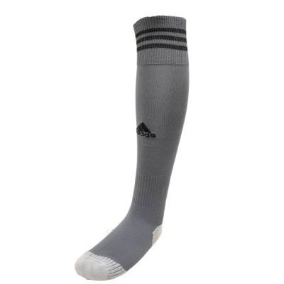 メール便OK adidas(アディダス) W65904 アディダス サッカーストッキング サッカーソックス