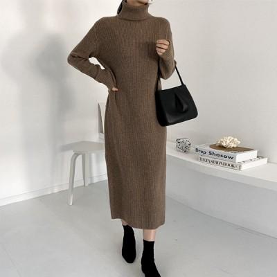 ベベフラワーロングワンピース いよいよQOO10入店!大人気韓国女性ファッションブランド「REALCOCO」入店イベ
