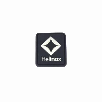 Helinox/ヘリノックス Tactical Silicon Patch/タクティカルシリコーン パッチ 蓄光