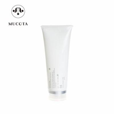 ムコタ アデューラ アイレ 06ヘアマスクトリートメントモイスチャー [200g]