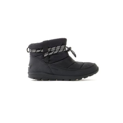 ソレル(SOREL) ブーツ ウィットニーショート NL3088 010 カジュアルシューズ (レディース)