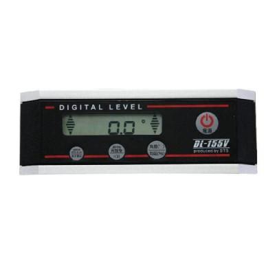STS デジタル傾斜計  DL-155V