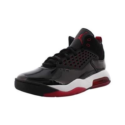 Jordan Maxin 200 Basketball Sneaker (11.5)【並行輸入品】