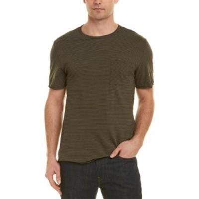 Vince ヴィンス ファッション トップス Vince T-Shirt