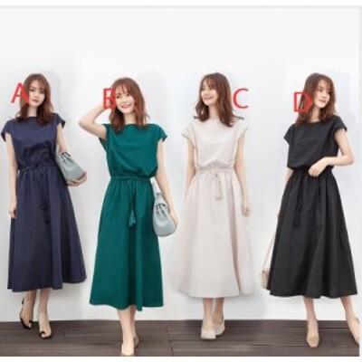LL8131 夏 新しい ファッション ドレス CZJB599
