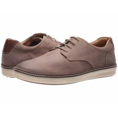 Johnston and Murphy ジョーンストンアンドマーフィー メンズ 男性用 シューズ 靴 スニーカー 運動靴 McGuffey Casual Plain【送料無料】