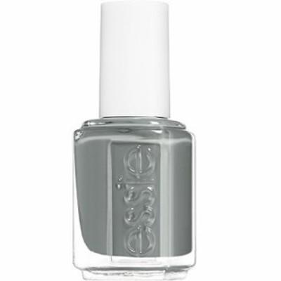 Essie エッシー ネイルカラー 687 Serene Slate 13.5ml