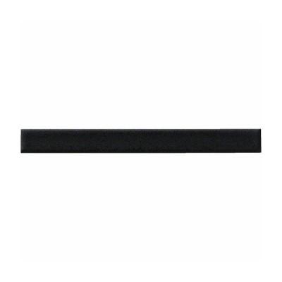 名古屋モザイク AREABORDER SAI エリアボーダー彩 145x15ボーダー紙貼り LB-823