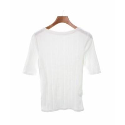 BEAUTY&YOUTH UNITED ARROWS ビューティーアンドユースユナイテット Tシャツ・カットソー レディース