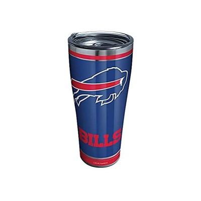 特別価格Tervis Triple Walled NFL Buffalo Bills Insulated Tumbler Cup Keeps Drinks C好評販売中