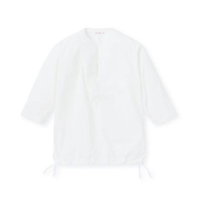DRESSTERIOR(Men)(ドレステリア(メンズ))タイプライター NANO-WINGシャツ
