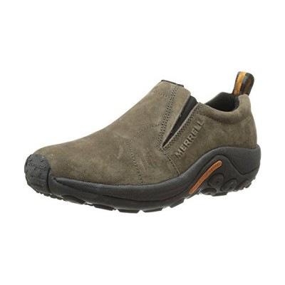 Merrell レディース ジャングルモック登山ブーツ US サイズ: 24.5