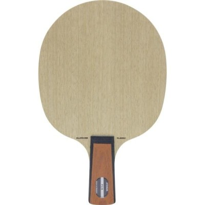 スティガ 卓球 中国式ラケット ALLROUND CLASSIC PENHOLDER(オールラウンドクラシック ペンホルダー) 17 ラケット(105065)