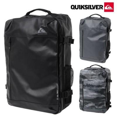 QUIKSILVER クイックシルバー QBP201310 メンズ デイパック HX1 C13