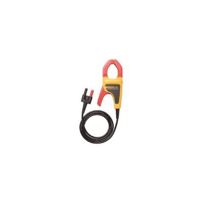 TFFフルーク社 FLUKE ポケットサイズ・マルチメーター106 i400E電流クランプ付キット 106/I400E