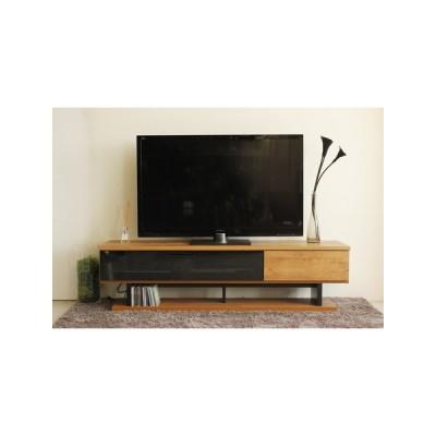 NEITS ネイツ 160 TVボード 5676542