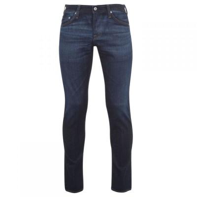 エージージーンズ AG Jeans メンズ ジーンズ・デニム ボトムス・パンツ Tellis Modern Slim Fit Jeans Agent Inseam