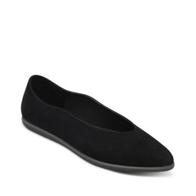 エアロソールズ レディース サンダル シューズ Women's Virona Casual Flat Sandal