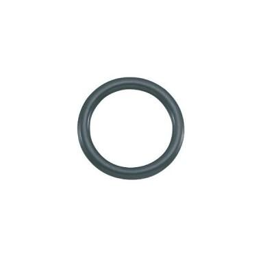 ミトロイ インパクトレンチ用リング 単品 PR4-1