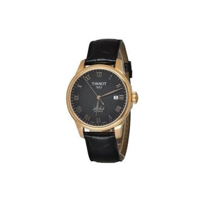 ティソット ティソ Le Locle T41542353 腕時計
