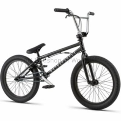"BMX 2018年私たち人BMX自転車対20 ""星明かり黒自転車日曜日カルトフィット  2018 WE THE PEOPLE BM"