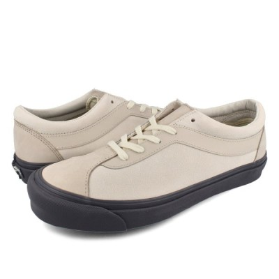 VANS VAULT BOLD NI LX バンズ ボルト ボールド NI LX RAINYDAY/MARSHMALLOW VN0A4U4900P