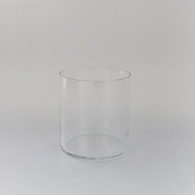 グラス コップ カップ ガラス ルイジ・ボルミオリ(Luigi Bormioli) グラス オールパーパスタンブラー(S)