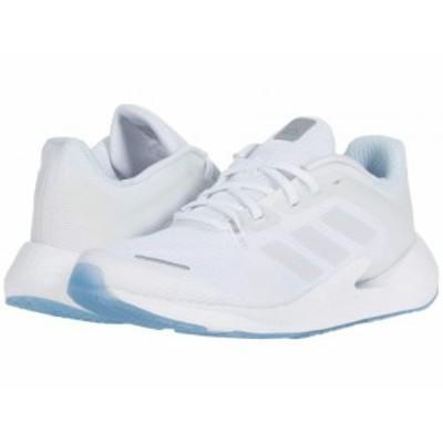 adidas Running アディダス メンズ 男性用 シューズ 靴 スニーカー 運動靴 Alphatorsion Footwear White/Footwear【送料無料】