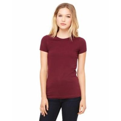 ファッション トップス Clementine Womens The Favorite T-Shirt CLM6004TN All Sizes