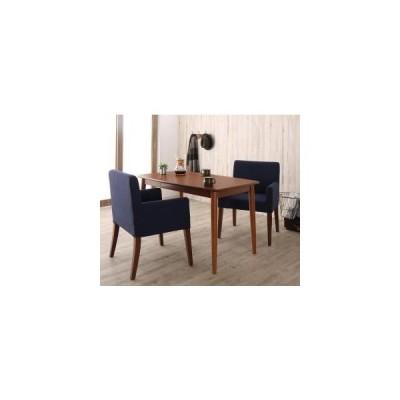 MY 3点 椅子 イス W115 2人用 SPICE セット 入学祝 2人掛け ダイニング 木製テーブル 食卓テーブル 引き出し付き マイスパイス ダイニングチェア 500026267