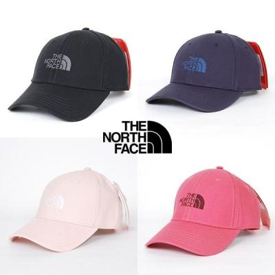USモデル ノースフェイス クラシック ハット THE NORTH FACE 66 CLASSIC HAT ロゴ キャップ ローズ ピンク ネイビー 紺 ブラック 黒 アジャスタブルベルト メン