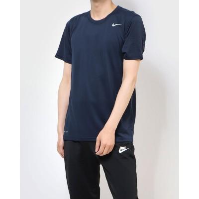 ナイキ NIKE メンズ 長袖機能Tシャツ ナイキ DRI-FIT レジェンド S/S Tシャツ 718834451