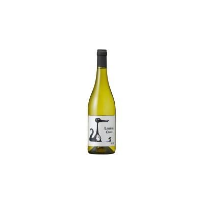 フランスワイン  ジャン・プラ セレクション  ラクリマクロコ 白 750ml.hn Lacrima Croco 499829