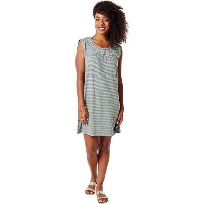 カーブデザイン レディース ワンピース トップス Carve Designs Women's Courtney Dress