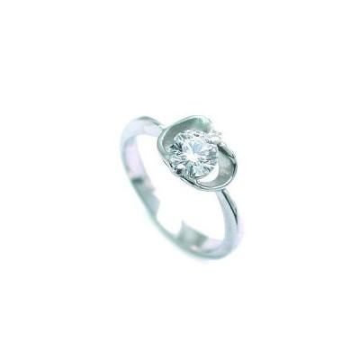 エンゲージリング 婚約指輪 ダイヤモンド リング 婚約指輪ダイヤモンド【今だけ代引手数料無料】
