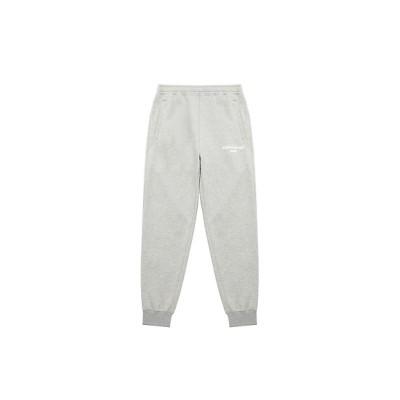 <lucien pellat-finet (Women)/ルシアン ペラフィネ> パンツ 46913500 GRAY【三越伊勢丹/公式】