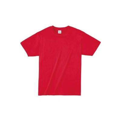 トムス BBTライトウェイトTシャツ 010 XXL 00083
