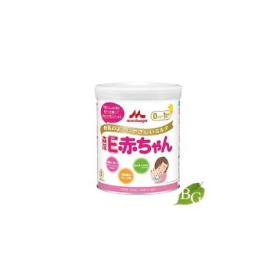 森永乳業 E赤ちゃん 800g