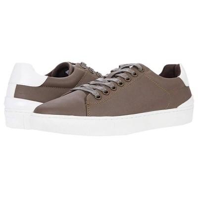 スティーブマッデン Tucker Sneaker メンズ スニーカー 靴 シューズ Taupe