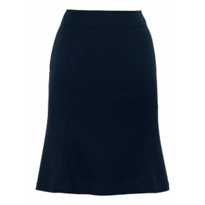 スカート AS2263-8-16 全2色 (ボンマックス BONMAX 事務服 制服)