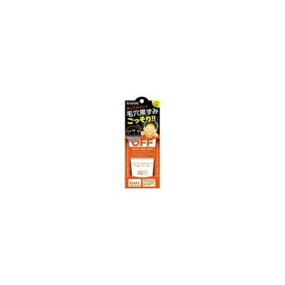 【お取り寄せ】コスメテックスローラ/柑橘王子 ピールパック 60g